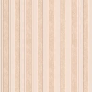 Kingsbury Pearl Satin Stripe Wallpaper 990-65075