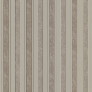 Kingsbury Silver Satin Stripe Wallpaper 990-65076