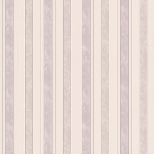Kingsbury Mauve Satin Stripe Wallpaper 990-65077