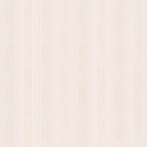 Kingsbury Off-White Satin Stripe Wallpaper 990-65078