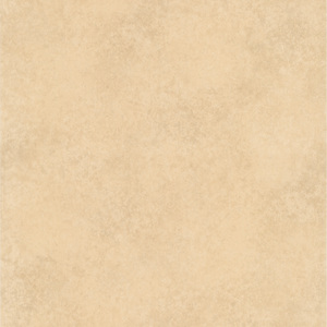 Erith Beige Marble Texture Wallpaper 990-65079