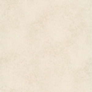 Erith Light Green Marble Texture Wallpaper 990-65080