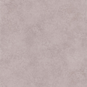 Erith Mauve Marble Texture Wallpaper 990-65081