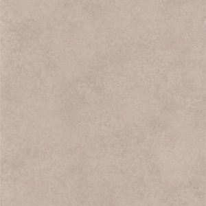 Erith Grey Marble Texture Wallpaper 990-65082