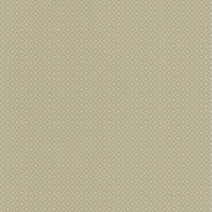 Abbey Light Green Diamond Pattern Wallpaper 990-65083
