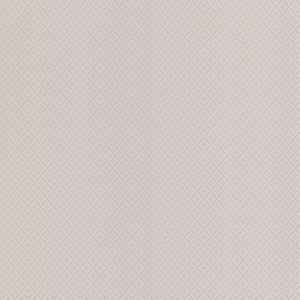Abbey Mauve Diamond Pattern Wallpaper 990-65085