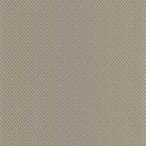 Abbey Silver Diamond Pattern Wallpaper 990-65090