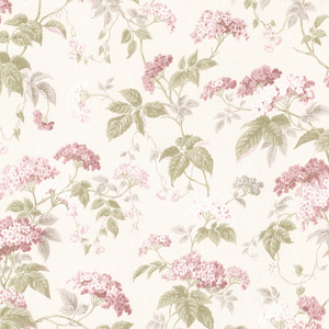 Emily Rose Blossom Trail Wallpaper 2668-21521