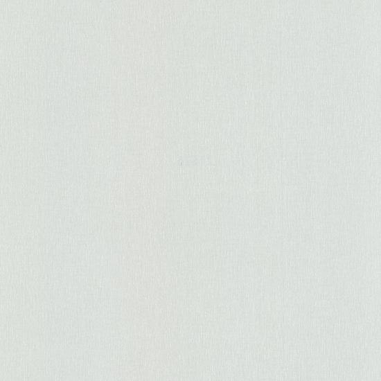Elinor Mint Linen Texture Wallpaper 2668-21525