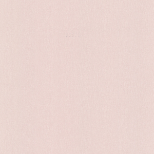 Elinor Rose Linen Texture Wallpaper 2668-21526