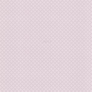 Lydia Lavender Floral Ditsy Wallpaper 2668-21549
