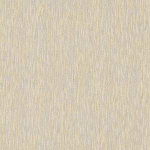 Chandra Gold Ikat Texture Wallpaper 2542-20708