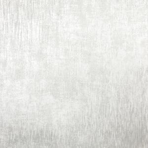 Chandra Silver Ikat Texture Wallpaper 2542-20709