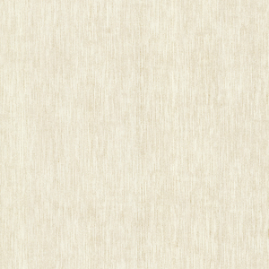 Chandra Champagne Ikat Texture Wallpaper 2542-20710