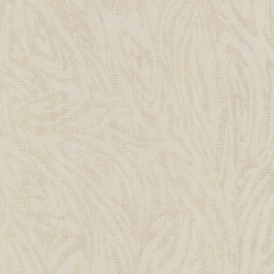 Tempest Taupe Abstract Zebra Wallpaper 2542-20725