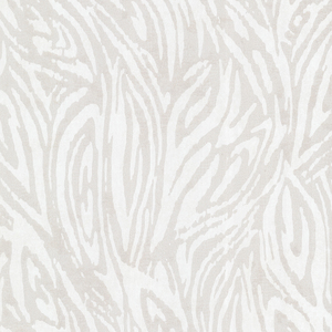 Tempest Silver Abstract Zebra Wallpaper 2542-20726