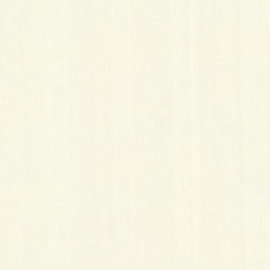 Indira Champagne Ironwork Texture Wallpaper 2542-20738