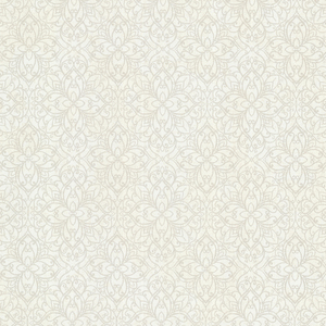Yasmine Opal Moroccan Mini Medallion Wallpaper 2542-20745