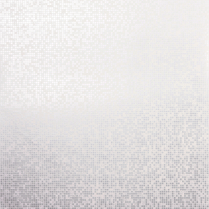 Cosimo Zinc Metallic Mosaic Wallpaper 2542-20760