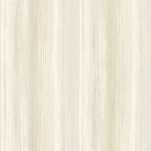 Sebago Grey Dry Brush Stripe Wallpaper SRC01725
