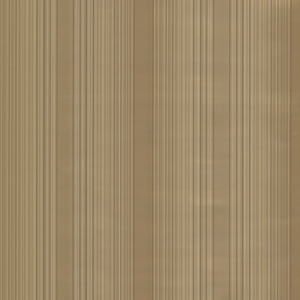 Casco Bay Brown Ombre Pinstripe Wallpaper SRC01734