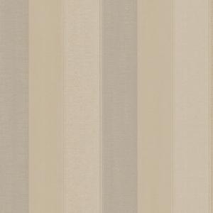 Millinocket Fog Illusion Stripe Wallpaper SRC01742