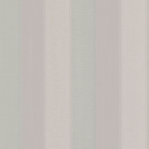 Millinocket Pewter Illusion Stripe Wallpaper SRC01744