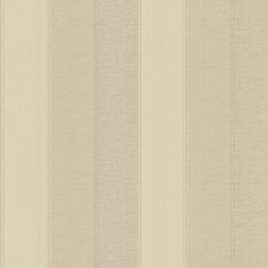 Millinocket Beige Illusion Stripe Wallpaper SRC01745