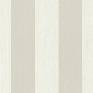 Kittery Grey Affinity Stria Wallpaper SRC10281