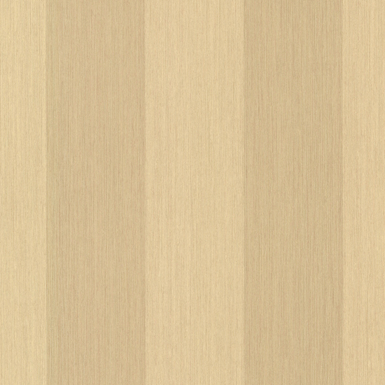 Kittery Beige Affinity Stria Wallpaper SRC102810