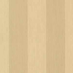 Kittery Beige Affinity Stria Wallpaper SRC102810
