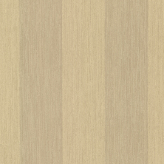 Kittery Wheat Affinity Stria Wallpaper SRC102811