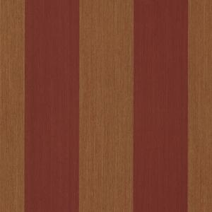 Kittery Brick Affinity Stria Wallpaper SRC10287
