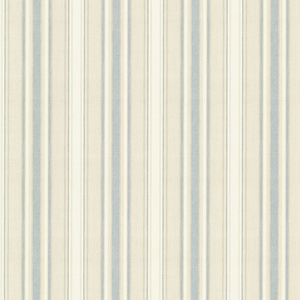 Ellsworth Sky Sunny Stripe Wallpaper SRC130420