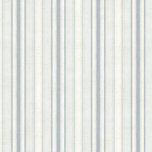 Ellsworth Denim Sunny Stripe Wallpaper SRC130421