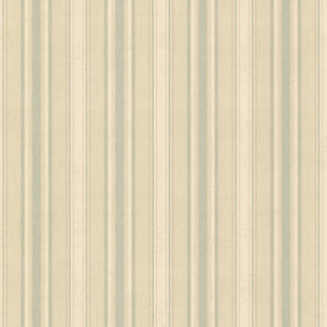 Ellsworth Beige Sunny Stripe Wallpaper SRC130422