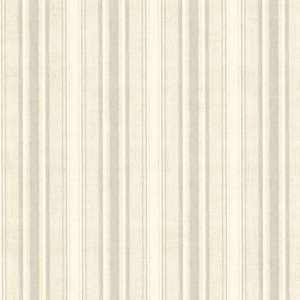 Ellsworth Grey Sunny Stripe Wallpaper SRC130424
