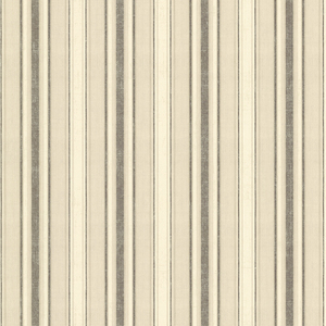 Ellsworth Espresso Sunny Stripe Wallpaper SRC130425