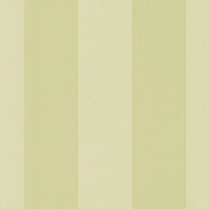 Harpswell Celery Herringbone Awning Stripe Wallpaper SRC194529