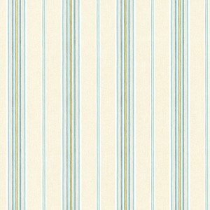 Jonesport Stone Cabin Stripe Wallpaper SRC491013