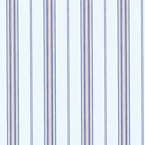 Jonesport Navy Cabin Stripe Wallpaper SRC491014