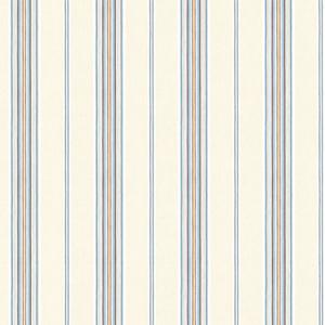 Jonesport Neutral Cabin Stripe Wallpaper SRC491015