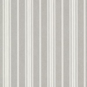 Jonesport Grey Cabin Stripe Wallpaper SRC491019