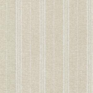 Calais Wheat Grain Stripe Wallpaper SRC49516
