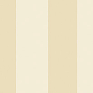 York Beige Crestfield Cove Stripe Wallpaper SRC58501