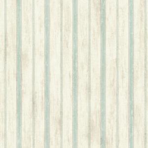 Saco Sky Parker Stripe Wallpaper SRC64121