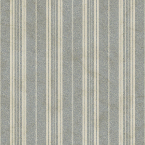 Wiscasset Sky Farmhouse Stripe Wallpaper SRC66314