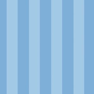 Rockland Ocean Marble Stripe Wallpaper SRC761621