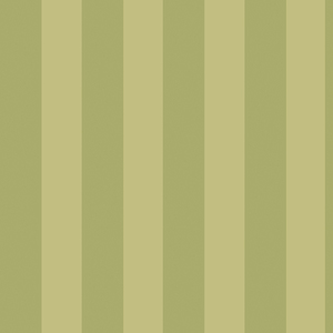 Rockland Moss Marble Stripe Wallpaper SRC761622