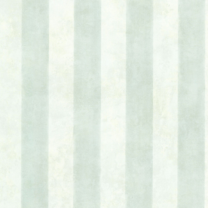 Surry Sky Soft Stripe Wallpaper SRC79174